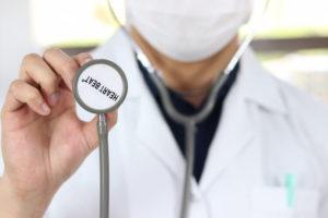 鍼灸師が不妊への効果について解説