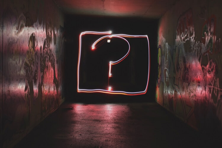 自律神経とは何か