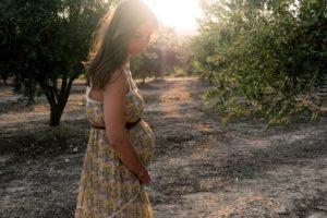 妊活に鍼治療が効く仕組みとは