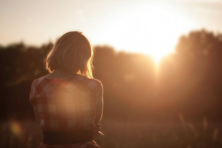 陰陽と一日の時間